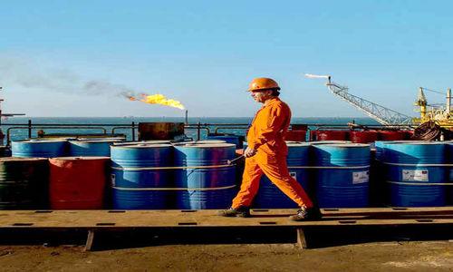 100.000.000.000 دلار؛  درآمد ازدسترفته نفت