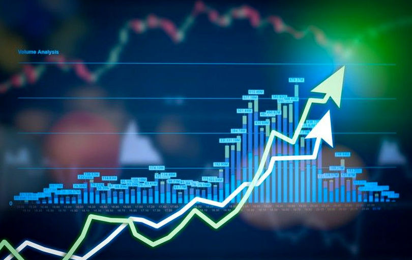 رشد اقتصادی سال ۹۹ به ۳.۶ درصد رسید