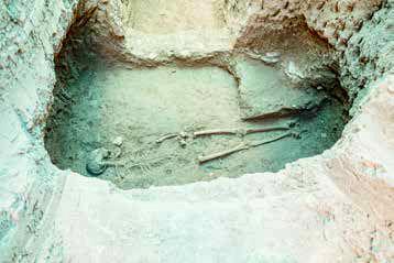 پرسه صور اسرافیل در محوطههای تاریخی