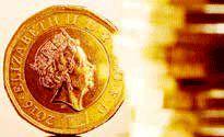 ارزش پوند انگلیس سقوط کرد