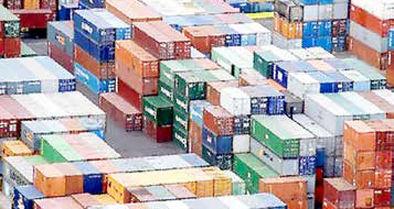 رشد ۱۱۶ درصدی صادرات ایران به کشورهای عضو اتحادیه اوراسیا