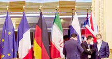 امیدواری به حصول نتیجه قبل از انتخابات ایران وجود دارد