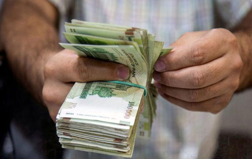 طرح مجلس برای افزایش یارانه نقدی پوپولیستی و انتخاباتی است