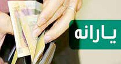 جاماندگان یارانه میتوانند برای دریافت یارانه ثبتنام کنند