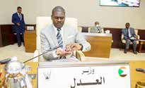 سودان نام رهبر و عوامل کودتای نافرجام را اعلام کرد