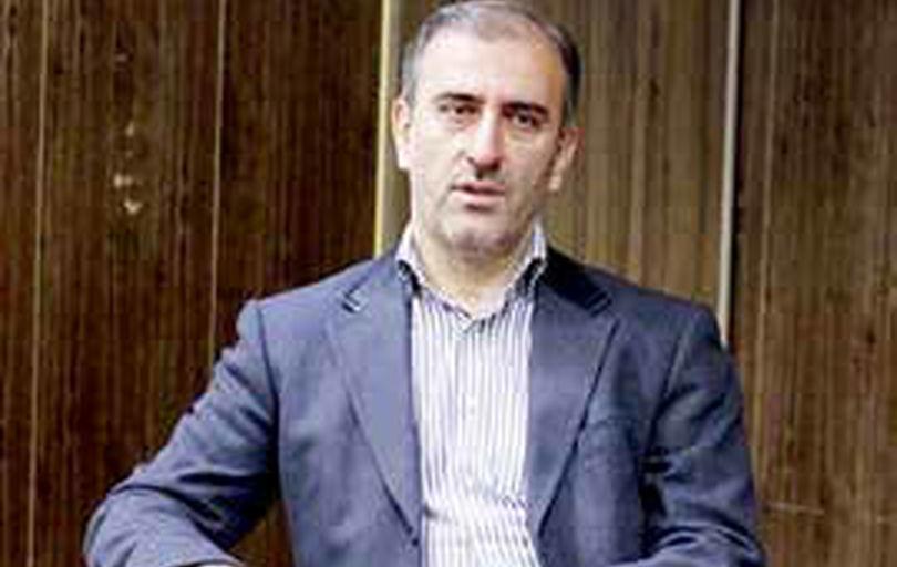 مردم ایران به جای صدقه و هبه، حقشان را میخواهند