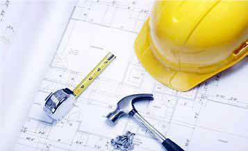 تعطیلی صادرات خدمات فنی و مهندسی بخش خصوصی کشور