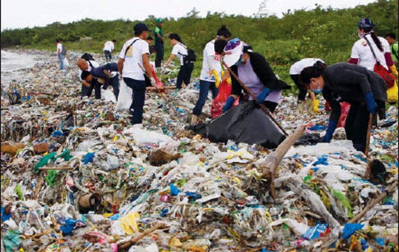 زبالهها افشا میکند!