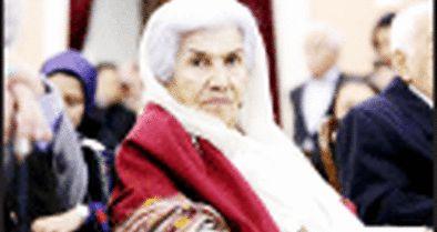 منیر فرمانفرماییان هنرمندی که ایران از دست داد