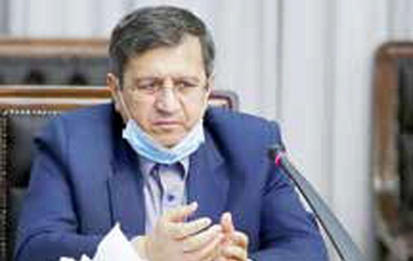 آغاز مذاکره تهران و سئول درباره آزادسازی پولهای بلوکهشده ایران
