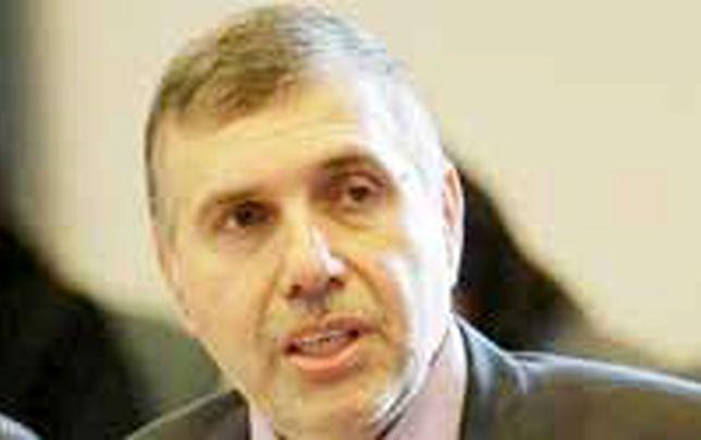 محمد علاوی از طرح به شکست کشاندن تایید دولتش پرده برداشت