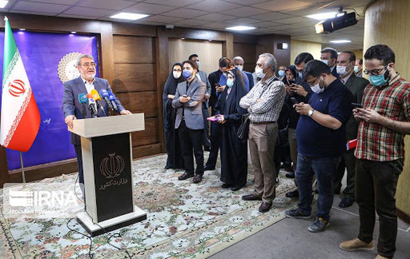 آذربایجان و ارمنستان به قوانین بینالمللی احترام بگذارند
