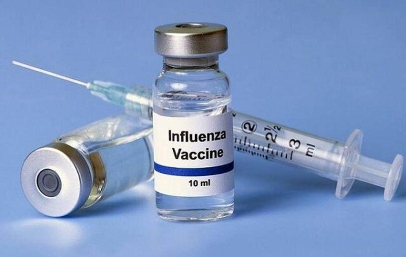 زمان طلایی تزریق واکسن آنفلوانزا