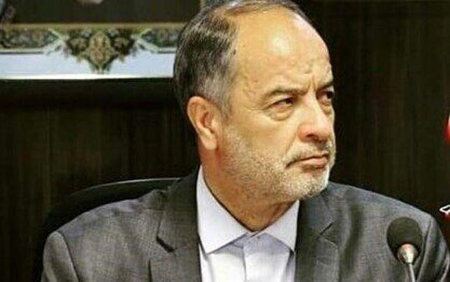 بررسی فوری حادثه نطنز و پارچین در کمیسیون امنیت ملی