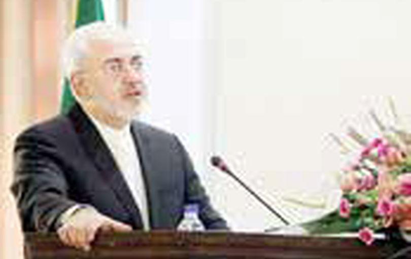 امنیت خلیج فارس با همکاری کشورهای منطقه تامین میشود