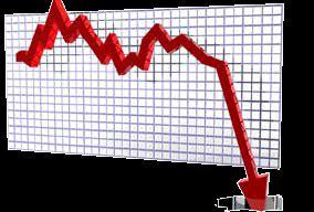 ناکامی برنامه ششم در کاهش بیکاری