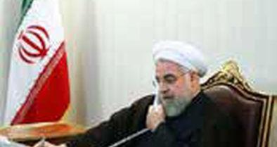 آزادسازی فوری منابع ارزی ایران در عراق