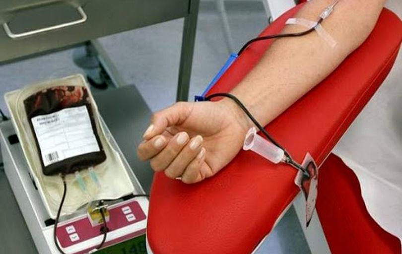 اهداکنندگان خون در شبهای رمضان جریمه نمیشوند