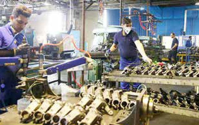 بزرگترین کارخانه قطعهسازی مازندران در آستانه تعطیلی قرار گرفت