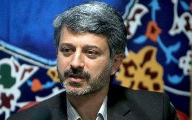 نیاز مبرم تهران به بیمارستانهایی با سازه مقاوم