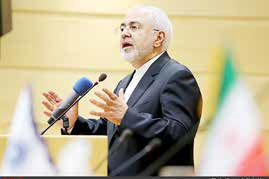 پرونده ایران به شورای امنیت برود  از NPT خارج میشویم