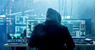 ابعاد پنهان پاتک مسکو به زیرساختهای سایبری واشنگتن