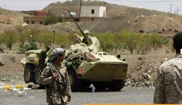 افشای همکاری القاعده با ائتلاف سعودی در مأرب