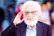 نامگذاری خیابانی به نام جمشید مشایخی در تهران