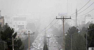 ارادهای  برای اجرای  قانون هوای پاک وجود  ندارد