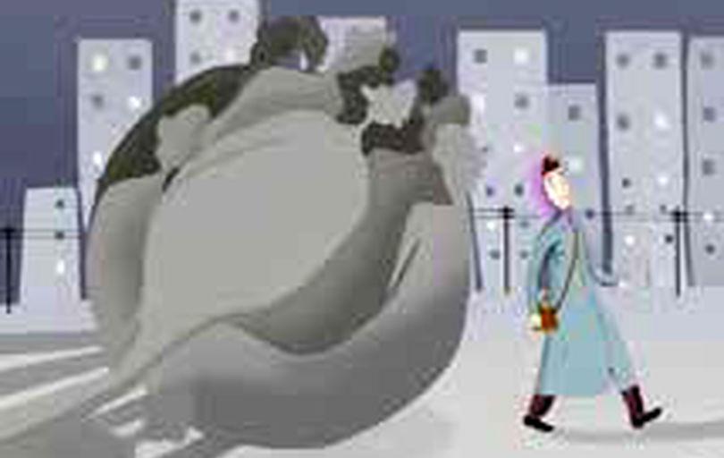 «امنیت»، جدیترین مطالبه زنان از مدیریت شهری