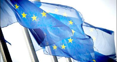 اروپا؛ فریبـکار  یا فریبخورده؟