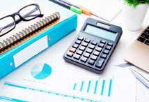 تاخیر در تصویب بودجه ۱۴۰۰ در شرایط تحریمی جایز نیست