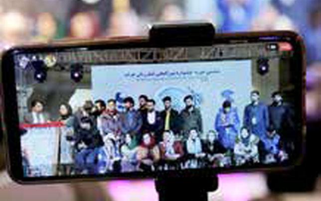 فیلمهای ایرانی؛ برنده بیشترین جوایز جشنواره فیلم زنان هرات