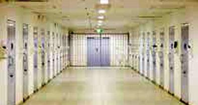 فاجعه شیوع کرونا در زندان منطقه شیعهنشین عربستان
