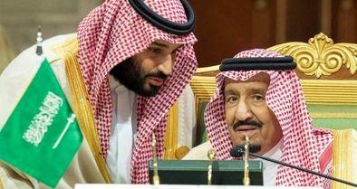 افشای جزئیات جدید شکنجه زندانیان سیاسی در عربستان