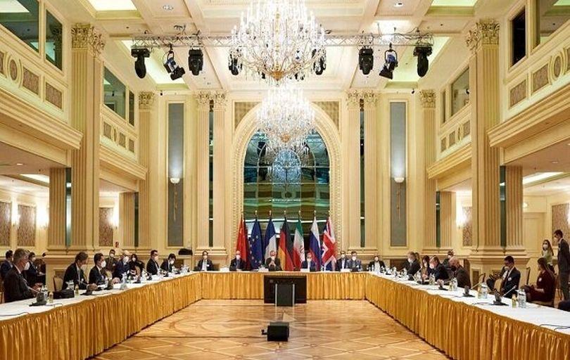 عزم شرکتکنندگان برای پیگیری بیشتر تلاشهای دیپلماتیک درزمینه برجام