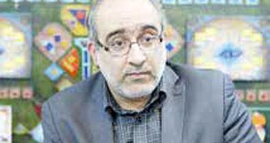 تبعات دهگانه بازنشستگی پیش از موعد
