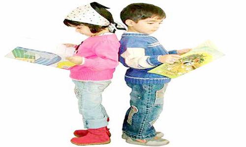 آسیبشناسی آثار تحریمها بر کتاب کودک