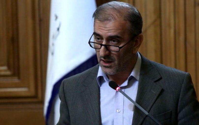 تبدیل وضعیت کارگران پیمانکاری شهرداری تهران به قرارداد مستقیم