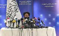 دو ماهه نمیتوان در افغانستان اصلاحات انجام داد!