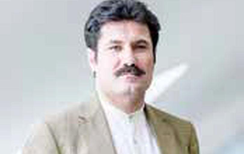 رسیدگی به وضعیت مرخصی زندانیان سیاسی