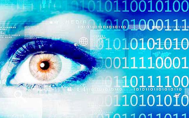 لاف سایبری یا عملیات سری؟