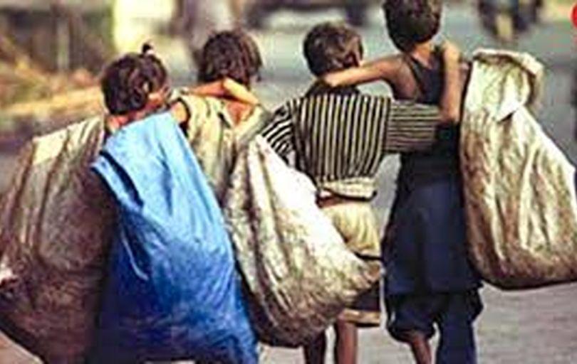 مسئولان حبس کودکان کار در زیرزمین بهزیستی عزل شدند