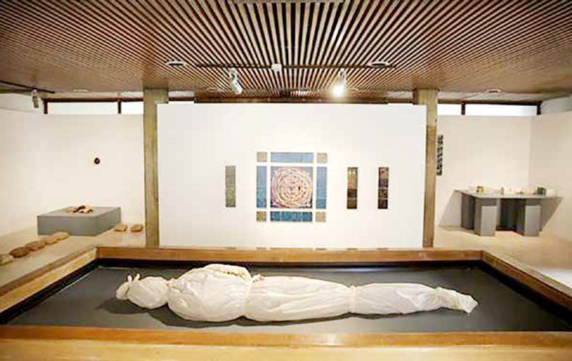 سایه کرونا بر مهمترین رویداد هنری پاییز