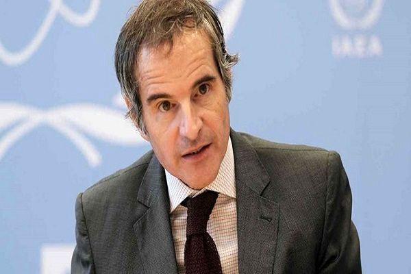 آژانس به دنبال بازرسیهای گستردهتر در ایران است