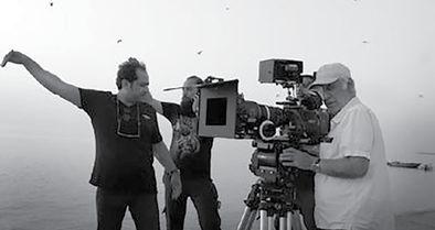 «میجر»؛ روایتی از یک داستان واقعی