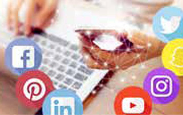 شغل ۱۱ میلیون ایرانی به شبکه های اجتماعی وابسته است