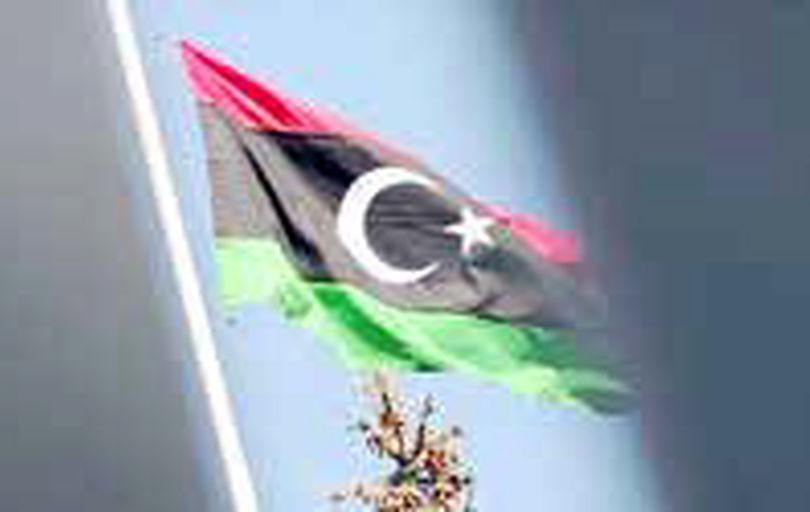 برگزاری اولین نشست گفتگوی سیاسی لیبی پس از امضای آتشبس