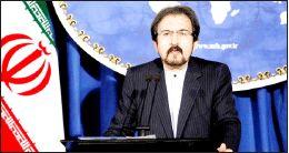 در حق حاکمیت ایران بر جزایر تردیدی وجود ندارد