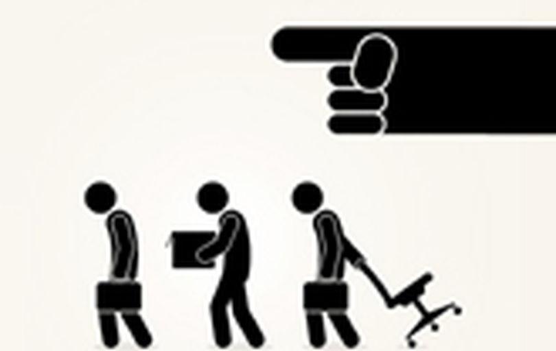 «اورژانس کسب و کار» ناجی بنگاههای اقتصادی و مانع تعدیل نیرو است